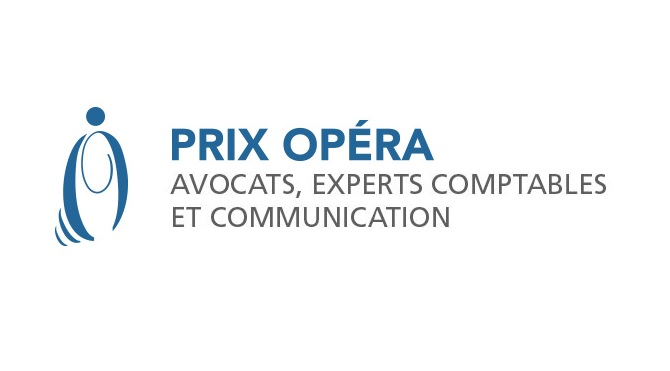 Boost Up Jury du Prix Opera