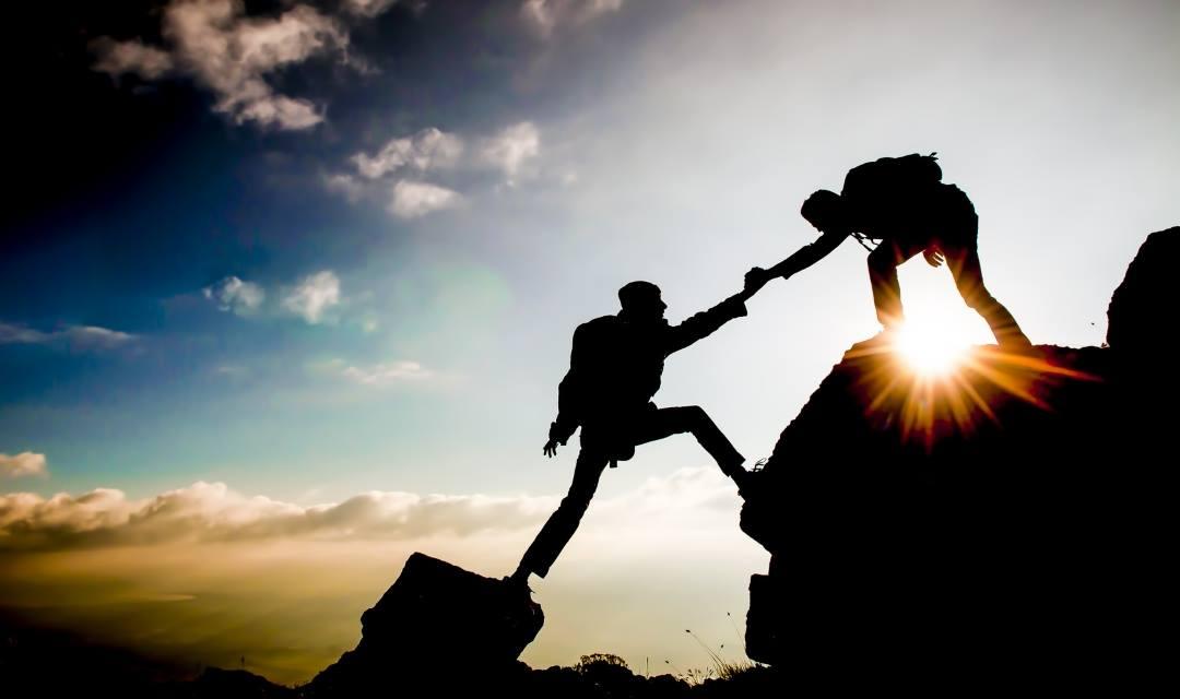 Formation Relation Client Vente