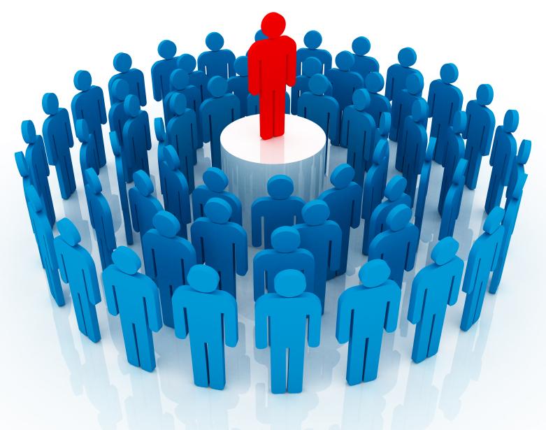 Le rôle du manager dans l'entreprise