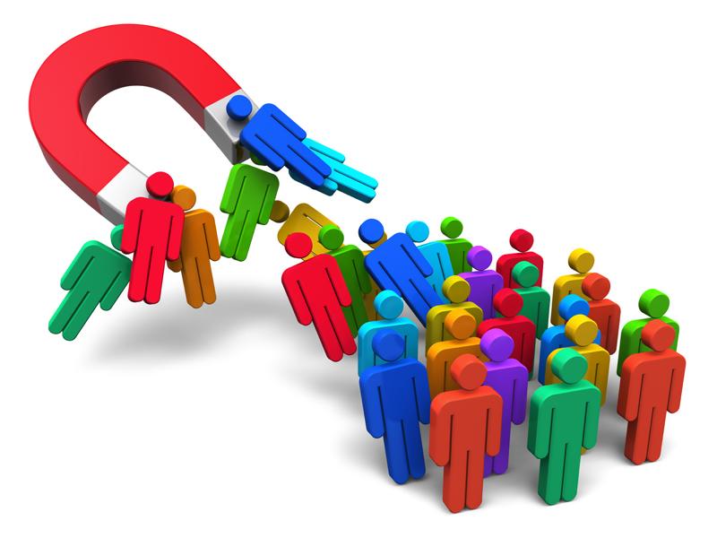 Quels réflexes pour trouver des clients ?