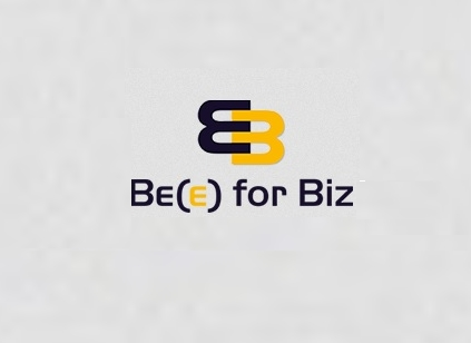 Boostez votre talent avec Be(e) for Biz et BOOST UP