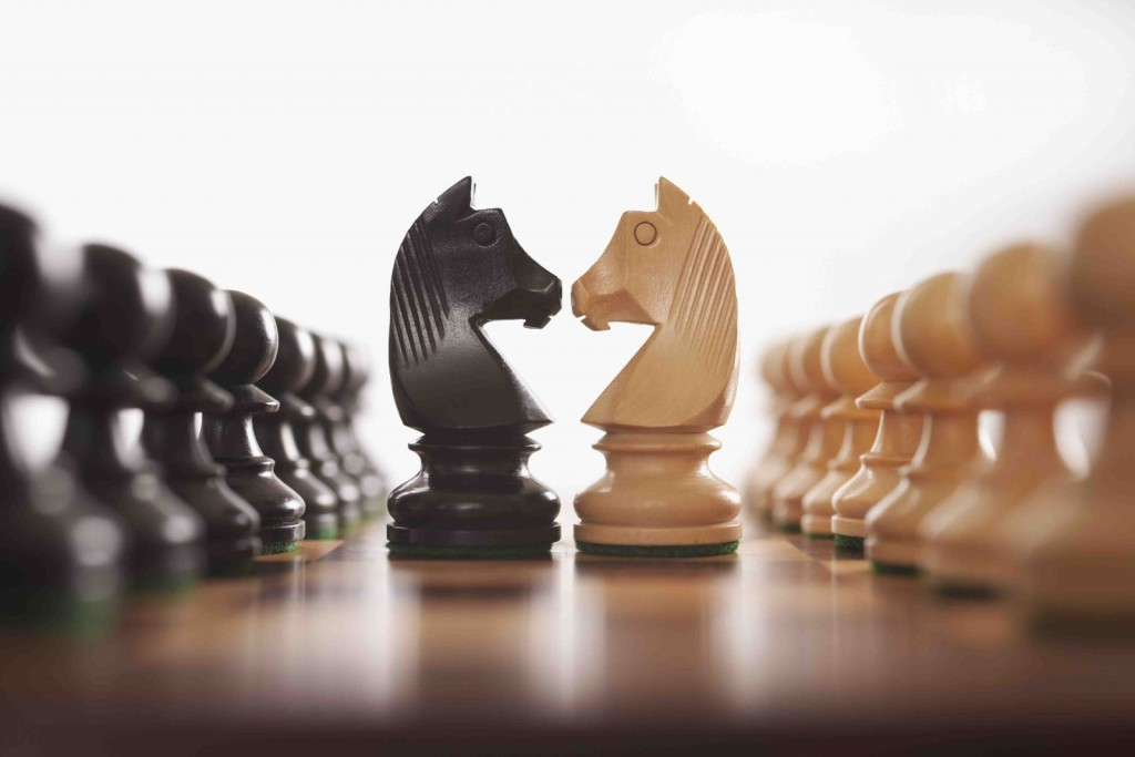 Gérer un conflit avec un client