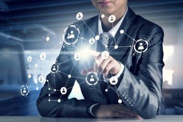 Développer son réseau d'entrepreneur