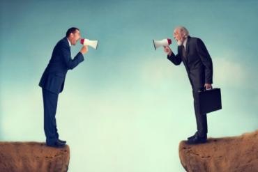 Gérer conflit client entrepreneur