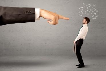 Objections ventes entrepreneur