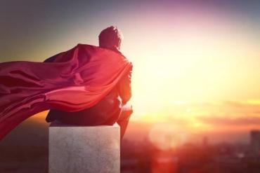 Entrepreneur prendre confiance en soi